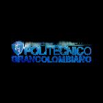 Pollitecnico_-removebg-preview