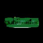 Publimetro_-removebg-preview
