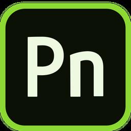 E learning Solutions Adobe Presenter