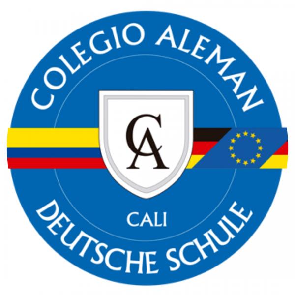 El colegio Alemán de Cali usa Adobe Sign y lleva su educación a una transformación digital