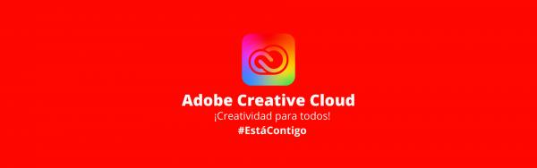 Adobe Creative Cloud y Green Know