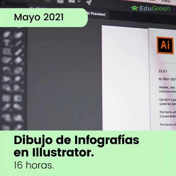 EdGreen - Green Know Colombia, México y El Salvador