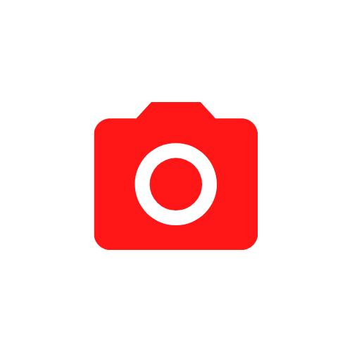 Fotografías e imagenes en Shutterstock