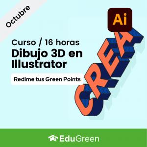 CURSOS ILLUSTRATOR PDF
