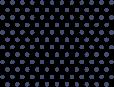bg-dots